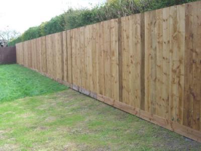 fencing (13)